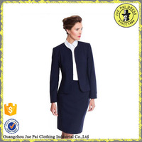 2014 Classic Women's office dresses business suits for women