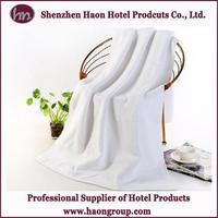 2015 new high quality towel pack gift towel pack gift For Star Hotel