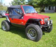 exotic 2015 1000cc/1083/1100cc 4x4 ATV/UTV/SIDE X SIDE/BUGGY/quad/dune buggy/jeep/mini suv/smart car w EEC, EPA, side doors