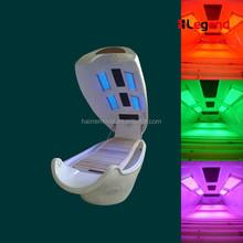 Photon Light Magic SPA Tunnel SPA Capsule Machine/ Infrared Rays SPA Equipment