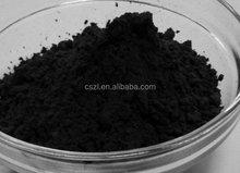 China supplier 1180C Co Black ceramic colour stain, ceramic color stain, stain pigment
