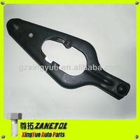 Auto Clutch Release Fork 15704443 for Chevrolet Blazer 2.4L