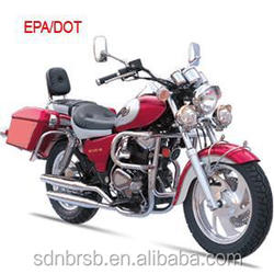 high quality 150cc sports bike motorcycle for cheap sale with EPA/DOT