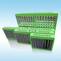 2014 Best Selling Reflector LED Grow Light Full Spectrum 150~600W LED Grow Light Manufacturer Stock in USA/UK/Australia