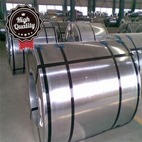 dx51d z200 high quality earthing strip galvanized iron drum galvanized steel coil/strip