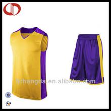 Custom olympic basketball jerseys