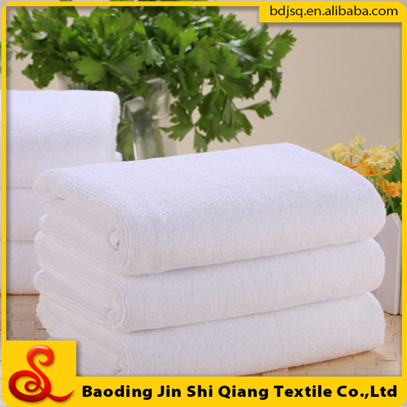 100 percent cotton design your own hotel bath towel for Design your own hotel