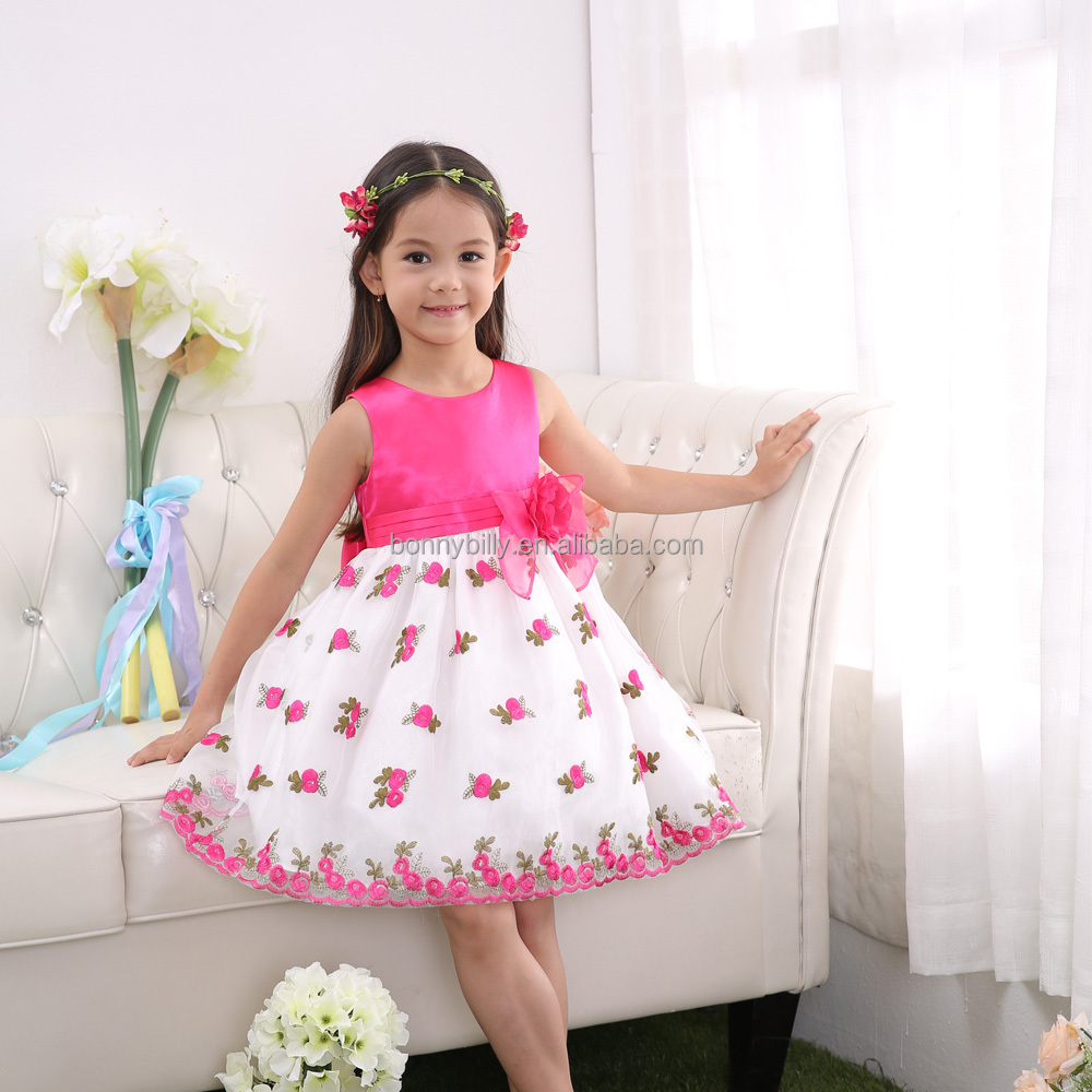 Flower girl dresses at discount prices expensive wedding dresses flower girl dresses at discount prices 93 izmirmasajfo