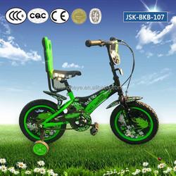 "2015 Best -selling 12"" boy children bike/children bicycle/cycling Kid's bike"