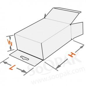 b05_five-panel-hanger_1_2.jpg