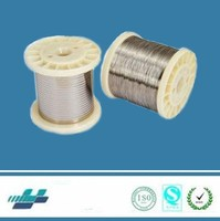 High quality 2015 promotional nitinol wire price