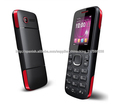 Telefono Blu Zoey 2 Lineas Camara Flash Radio Mp3 Chip 2 Gsm