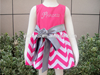 2015 New Arrival Modern baby girl baptism dress/girl baby feather dress/cheap baby girl clothes