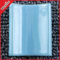 azulejo-04 de cerámica de hahía de ajuste interno del baño
