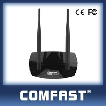COMFAST CF-7500AC Wifi Transmitter and Receiver Laptop Wifi Antena Adapter Mini Adapter