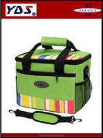 2015 fashion frozen lunch bag, cooler bag, wine ice bag