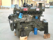 china new product 490D diesel engine with ce iso approved