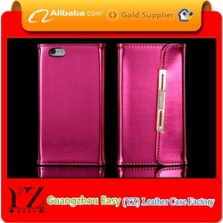 China Alibaba Website Leather Flip Case For Nokia n8
