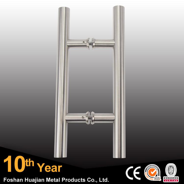 Bathroom Cabin Glass Fitting Bathroom Knobs Shower