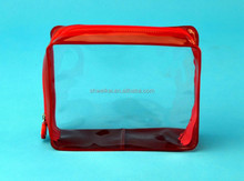 promotion price for makeup bag, gift bag, bags for women