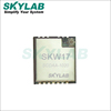 SKYLABAtheros AR9271 USB wifi module SKW17 Supported Linux kernel AP/Station/IBSS/Monitor-mode driver