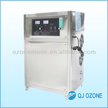Ozone generator for medical water treatment /Sterilizer water ozonator