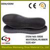 wenzhou vibram shoe sole manufacturer outlets free sample provided