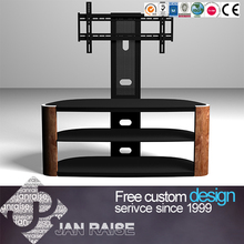 Modern cheapest living room furniture tv stand