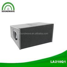 Pro Audio Speaker Power Amplifier Module