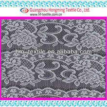 fashionable lace of 2012