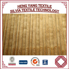 2015 New Year classical design corduroy upholstery idea fabric