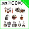High frequency vacuum tube oscillator tube launch tube , high frequency power triode 8T20RB