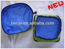 Foldable/Detachable/Novelty Dog Travel bowl