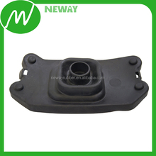 Automobile Application OEM Rubber Parts