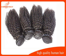 grade 6a Indian virgin remy kinky curly hair sex,Best selling hair in Washington, London;