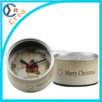 Corporate christmas gift ideas,christmas gifts wholesale
