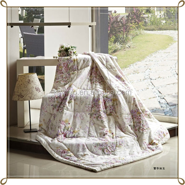 Cool Quilt Cooling Blanket Lovely Cool Quilts/blanket