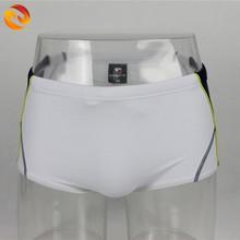2015 Hot sale men swimwear short beach swimwear