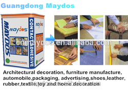 Excel super bond glue spray leather adhesive glue 999