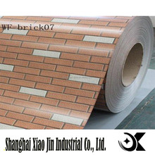 color painted PPGI for Ral 9012 roofing and wall steel/ppgi/steel coiil