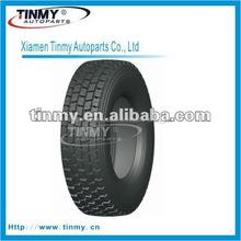 heavy duty ruedas de camiones