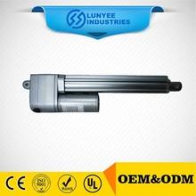 wheelchair lift motor linear actuator for disabled car,Linear Actuator 24vdc