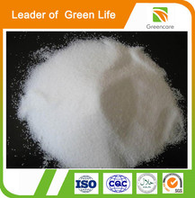 Nitrogen fertilizer ammonium chloride price