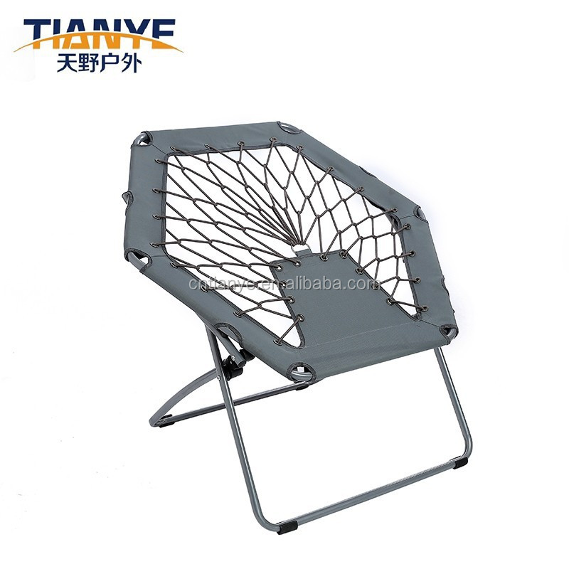 Out Door Bungee Chair Buy Out Door Bungee Chair Bungee