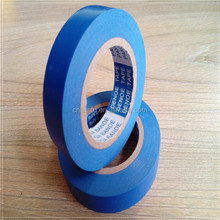 online wholesale shop electrical wire insulation types