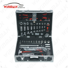 New arrival hand maintenance tool kit