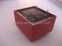 Epoxy RTV Curing cast resin Transformer Potting Sealant