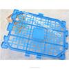 plastic pet fence modular dog fence cat cage