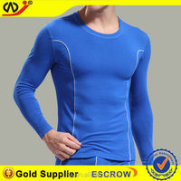 Bamboo clothes Thermal wear comfortable and Breathable, OEM Orders are Welcome
