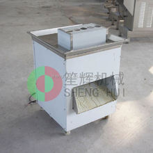 Guangdong factory Direct selling bakery production line QD-1500